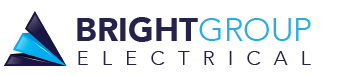 Bright Group Electrical Logo